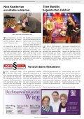 Wir in Lütgendortmund - Dortmunder & Schwerter Stadtmagazine - Page 5