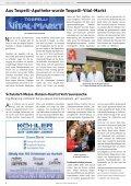 Wir in Lütgendortmund - Dortmunder & Schwerter Stadtmagazine - Page 6