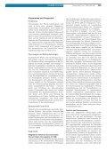 Erkrankungen der Pleura: Teil 1 - Swiss Medical Forum - Seite 2