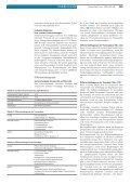 Erkrankungen der Pleura: Teil 1 - Swiss Medical Forum - Seite 4