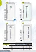 Haustüren&mehr - Hellweg - Seite 6