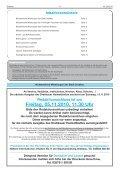 heimatblatt_okt 3.qxp - Stadt Drebkau - Seite 2
