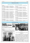 heimatblatt_okt 3.qxp - Stadt Drebkau - Seite 5