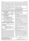 heimatblatt_okt 3.qxp - Stadt Drebkau - Seite 6