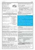 heimatblatt_okt 3.qxp - Stadt Drebkau - Seite 7