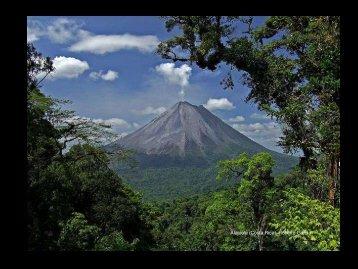 Alajuela (Costa Rica)_Roberto Garcia - Nature-Jardins.com