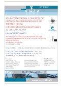 DGKN2013 Hauptprogramm PDF Download - DGKN dgkn-kongress ... - Seite 7