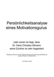 Download - PDF-Datei - 142 KB - NLP-TrainerAkademie