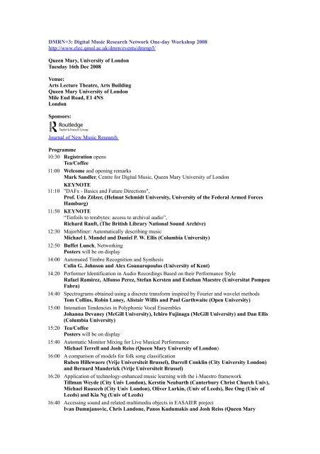 Download iplc 2010 programme (pdf) lublin.