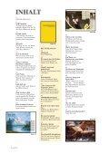 Das Heft als PDF-Download - Page 4