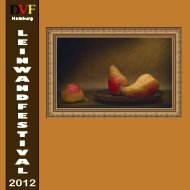 Katalog online - DVF-Hamburg