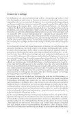 Internationales und Europäisches Strafrecht - Zum Nomos-Shop - Seite 6