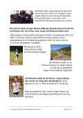 Abschied von SAM - Berglauf - Seite 2