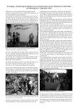 Marbacher Nachrichten 42 - 1stCell.de - Page 2