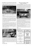 Marbacher Nachrichten 42 - 1stCell.de - Page 3