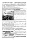 Marbacher Nachrichten 42 - 1stCell.de - Page 4