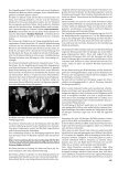 Marbacher Nachrichten gesichert?! - 1stCell.de - Page 3