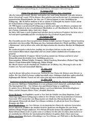 Programm 1. Halbjahr 2010.pdf