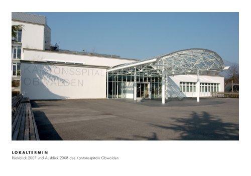 pdf-Dokument - Kantonsspital Obwalden