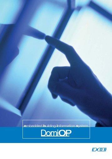 control & management scenes lighting heating & ventilation irrigation