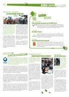 VAUDE - Seite 7
