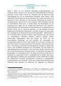 Ines Maria Breinbauer - Topologik - Seite 2