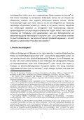 Ines Maria Breinbauer - Topologik - Seite 3