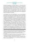 Ines Maria Breinbauer - Topologik - Seite 4