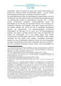 Ines Maria Breinbauer - Topologik - Seite 5