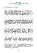 Ines Maria Breinbauer - Topologik - Seite 6