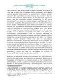 Ines Maria Breinbauer - Topologik - Seite 7