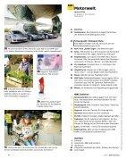 ADAC - Seite 4