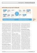 Das Ziel heisst Risikokultur - i-Risk GmbH - Seite 2