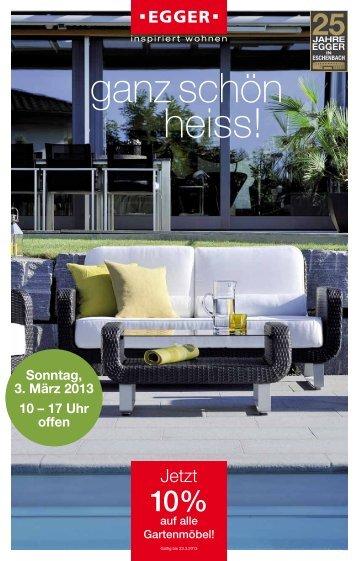 bestseller m bel egger. Black Bedroom Furniture Sets. Home Design Ideas