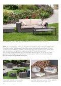 Garten und Geflecht - Seite 4