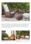 Garten und Geflecht - Seite 5