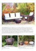Garten und Geflecht - Seite 6