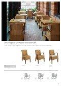 LLoyd Loom - HoGa-Trade.de - Page 4