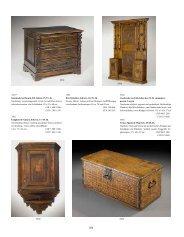 Möbel - Galerie Fischer Auktionen AG