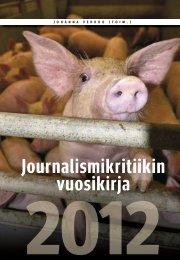 journalismikritiikin_vuosikirja_2012