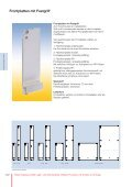 Frontplatten und Griffe.pdf - Seite 7