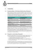 Information & Knowledge Management Strategien und ... - Intercai - Seite 6