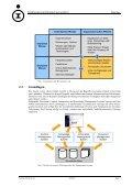 Information & Knowledge Management Strategien und ... - Intercai - Seite 7