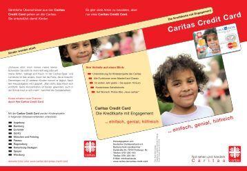lufthansa credit card authorization form