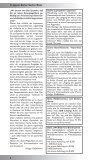 Geh aus mein Herz... - Evangelische Kirchengemeinde Hemmerde ... - Page 4