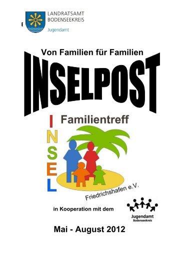 Inselpost 2012 Mai - Aug (PDF) - Familientreff INSEL ...
