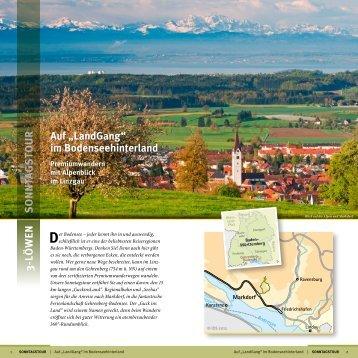PDF zum Drucken - Auf-Reisen.de