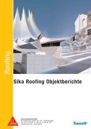 Roofing - DDH
