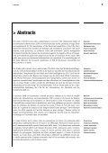 Wiederbeschaffungswert der Umweltinfrastruktur ... - Bafu - admin.ch - Seite 7