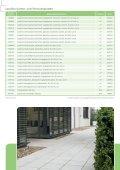 BST Casafino Gartenplatten - BayWa AG - Seite 7